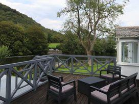 Riverbank Retreat - Lake District - 1040873 - thumbnail photo 2