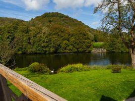 Riverbank Retreat - Lake District - 1040873 - thumbnail photo 20