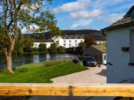 Riverbank Retreat - Lake District - 1040873 - thumbnail photo 21