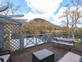 Riverbank Retreat - Lake District - 1040873 - thumbnail photo 13