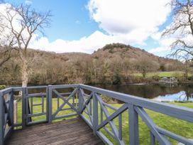 Riverbank Retreat - Lake District - 1040873 - thumbnail photo 14