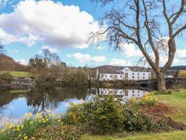 Riverbank Retreat - Lake District - 1040873 - thumbnail photo 16