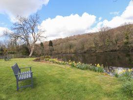 Riverbank Retreat - Lake District - 1040873 - thumbnail photo 17