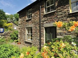 Roundhill Cottage - Lake District - 1040882 - thumbnail photo 13