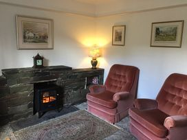 Roundhill Cottage - Lake District - 1040882 - thumbnail photo 14