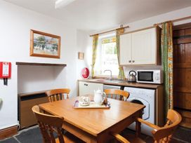 Roundhill Cottage - Lake District - 1040882 - thumbnail photo 2