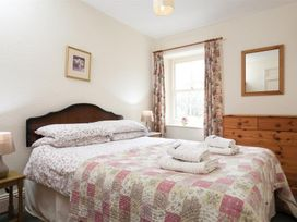 Roundhill Cottage - Lake District - 1040882 - thumbnail photo 3