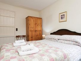 Roundhill Cottage - Lake District - 1040882 - thumbnail photo 4