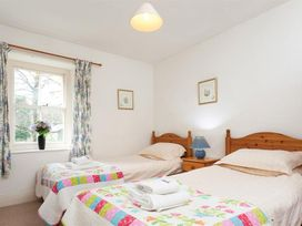 Roundhill Cottage - Lake District - 1040882 - thumbnail photo 5