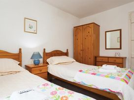 Roundhill Cottage - Lake District - 1040882 - thumbnail photo 6
