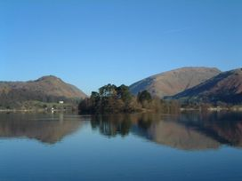 Roundhill Cottage - Lake District - 1040882 - thumbnail photo 8
