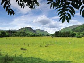 Roundhill Cottage - Lake District - 1040882 - thumbnail photo 9