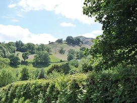 Roundhill Cottage - Lake District - 1040882 - thumbnail photo 10