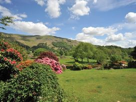 Roundhill Cottage - Lake District - 1040882 - thumbnail photo 11