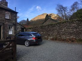 Roundhill Cottage - Lake District - 1040882 - thumbnail photo 12