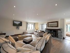 6 bedroom Cottage for rent in Far Sawrey
