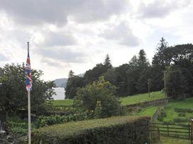 Ecclerigg Garth - Lake District - 1040883 - thumbnail photo 5