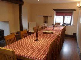 Ecclerigg Garth - Lake District - 1040883 - thumbnail photo 7