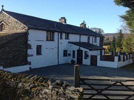 Ecclerigg Garth - Lake District - 1040883 - thumbnail photo 10