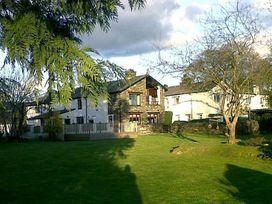 Ecclerigg Garth - Lake District - 1040883 - thumbnail photo 11