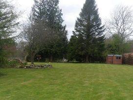 Ecclerigg Garth - Lake District - 1040883 - thumbnail photo 15