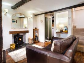 Buttonhole Cottage - Lake District - 1040884 - thumbnail photo 2