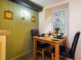 Buttonhole Cottage - Lake District - 1040884 - thumbnail photo 4