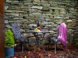 Buttonhole Cottage - Lake District - 1040884 - thumbnail photo 10