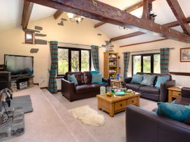 Old Coach House - Lake District - 1040885 - thumbnail photo 1