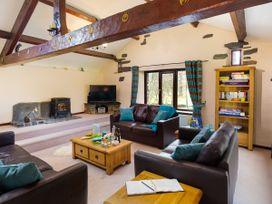 Old Coach House - Lake District - 1040885 - thumbnail photo 2