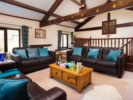 Old Coach House - Lake District - 1040885 - thumbnail photo 3