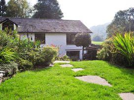 Old Coach House - Lake District - 1040885 - thumbnail photo 11