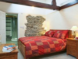 Old Coach House - Lake District - 1040885 - thumbnail photo 12