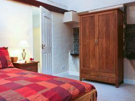 Old Coach House - Lake District - 1040885 - thumbnail photo 13