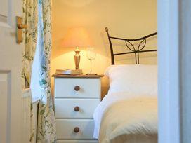 Old Coach House - Lake District - 1040885 - thumbnail photo 15