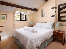 Old Coach House - Lake District - 1040885 - thumbnail photo 18