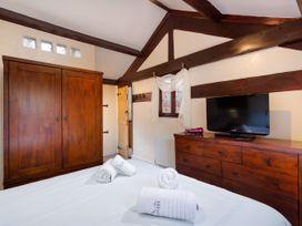 Old Coach House - Lake District - 1040885 - thumbnail photo 20