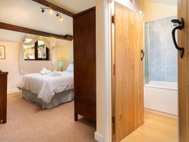 Old Coach House - Lake District - 1040885 - thumbnail photo 21