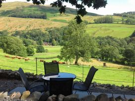 Applethwaite Cottage - Lake District - 1040886 - thumbnail photo 2