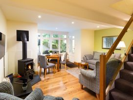 Applethwaite Cottage - Lake District - 1040886 - thumbnail photo 3