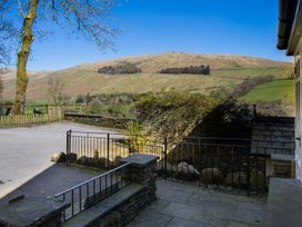 Applethwaite Cottage - Lake District - 1040886 - thumbnail photo 15
