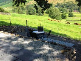 Applethwaite Cottage - Lake District - 1040886 - thumbnail photo 16