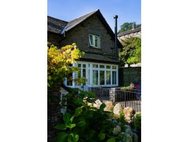 Applethwaite Cottage - Lake District - 1040886 - thumbnail photo 17