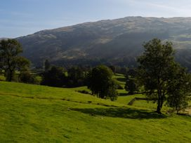 Applethwaite Cottage - Lake District - 1040886 - thumbnail photo 18