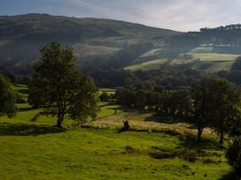 Applethwaite Cottage - Lake District - 1040886 - thumbnail photo 19