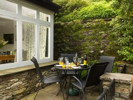 Applethwaite Cottage - Lake District - 1040886 - thumbnail photo 20