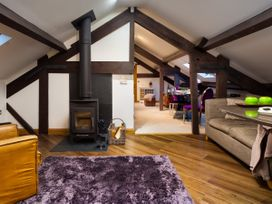 Hayloft - Lake District - 1040887 - thumbnail photo 12