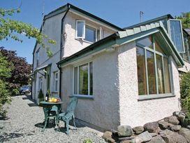 Little Stone Howe - Lake District - 1040889 - thumbnail photo 11