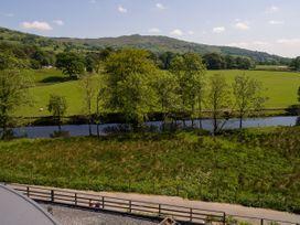 Riverside Terrace View Point - Lake District - 1040898 - thumbnail photo 20