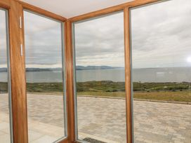 House Crohy Head - County Donegal - 10409 - thumbnail photo 6